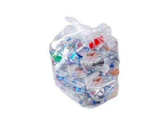 pytle plastove igelitove ldpe