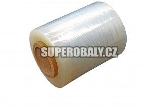 strecovaci folie stretch balici folie 10 cm