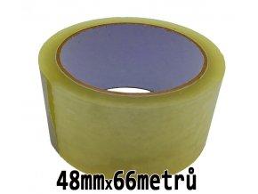 lepici paska 48 mm akrylova