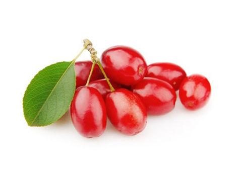 Cornel-Berry