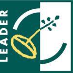 Logo_leader-150x150