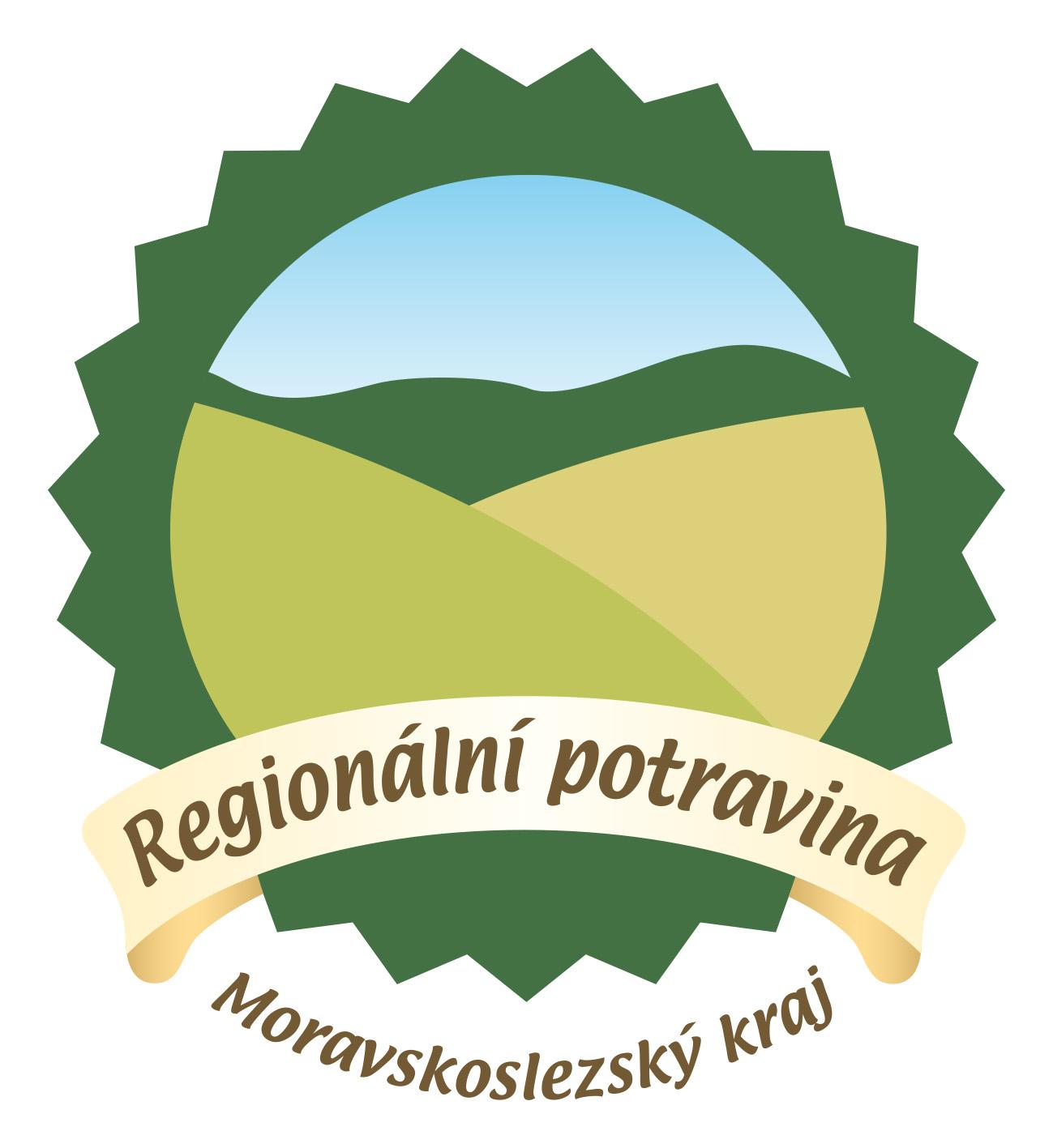 logo_regionalni_potravina_MSK
