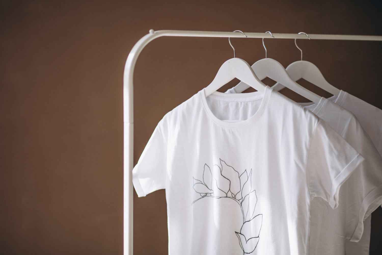 Zaujímavé tričká, ktoré budete nosiť často