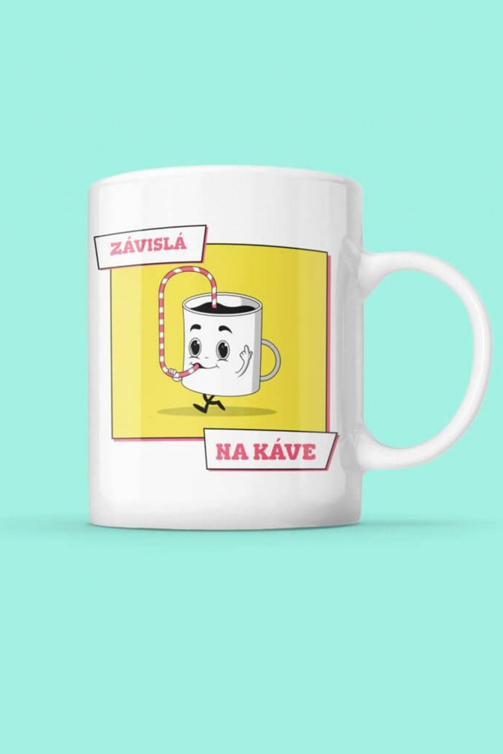 salka na kavu 5
