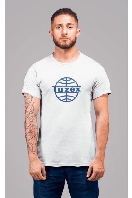 Pánske tričko TUZEX