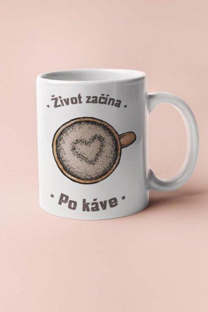 coffee mug mockup on a flat surface 22366 (2)