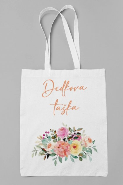 minimal tote bag mockup featuring a customizable background 29604 (1)