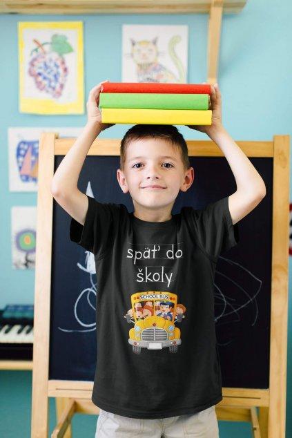 t shirt mockup featuring a boy at school 39211 r el2 (3)