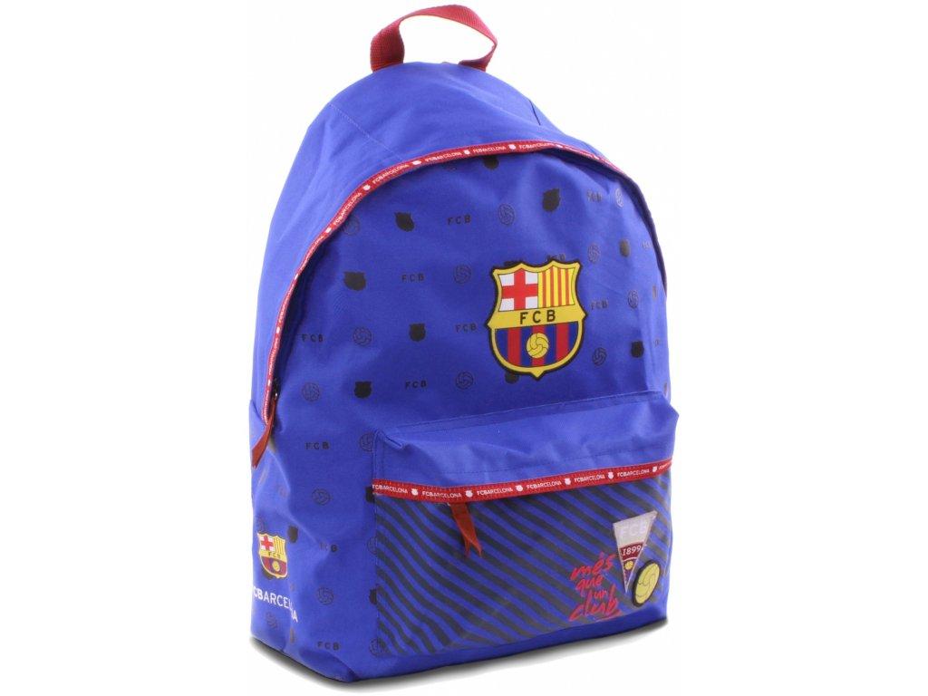 BATOH FC BARCELONA 8119