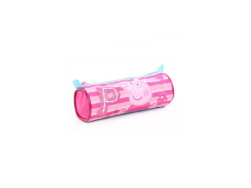 Pouzdro na tužky Peppa Pig 8533