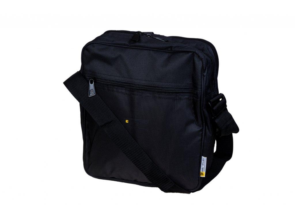 Pánska taška přes rameno JCB 20 (cross body bag)