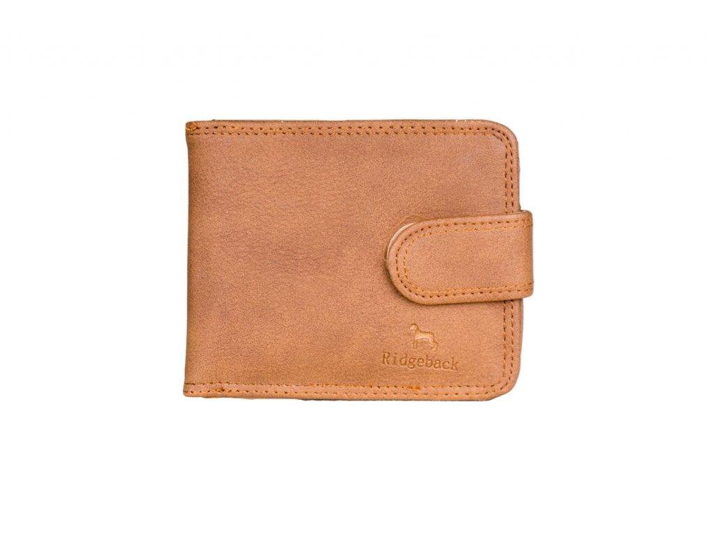 Pánská peněženka JBNC 08 TAN