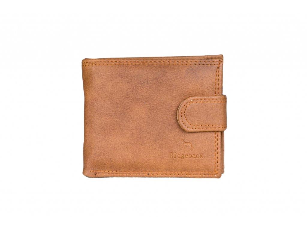 Pánská peněženka JBNC 07 TAN