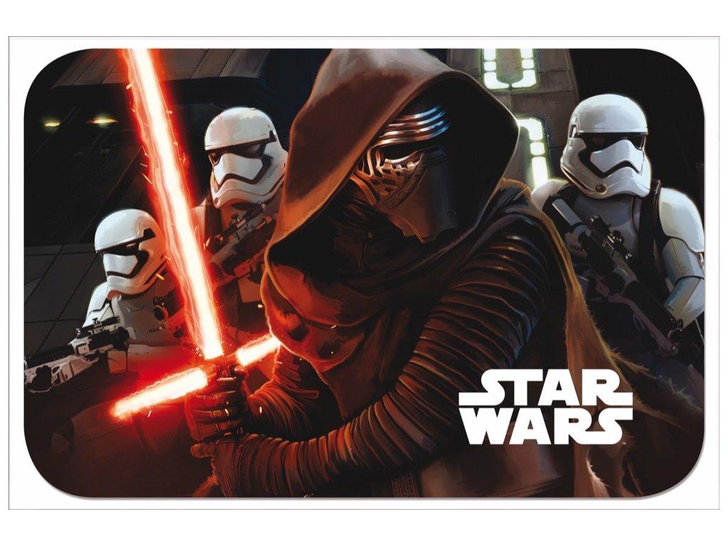 Předložka STAR WARS 45428 40x60 cm