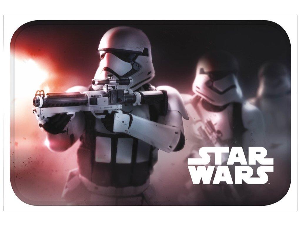 Předložka STAR WARS 48844 40x60 cm