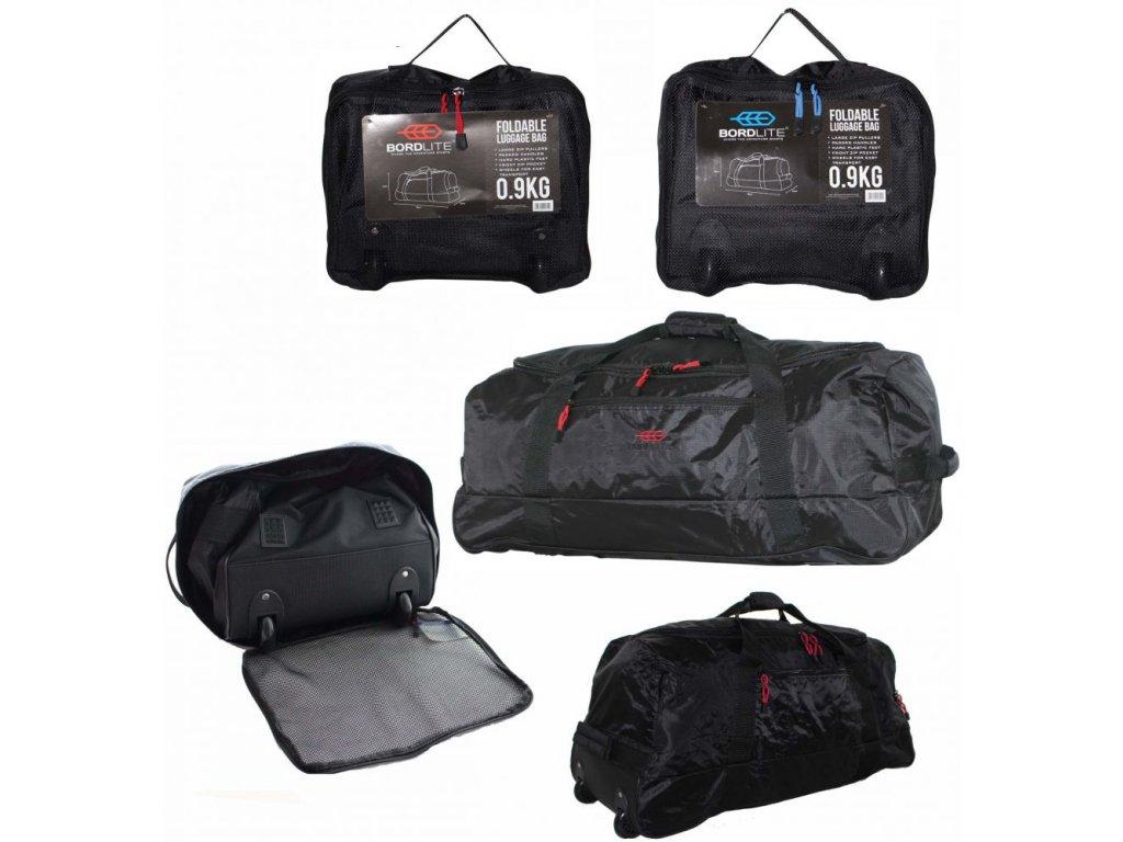 Velká sportovní taška XXL JBTB 38