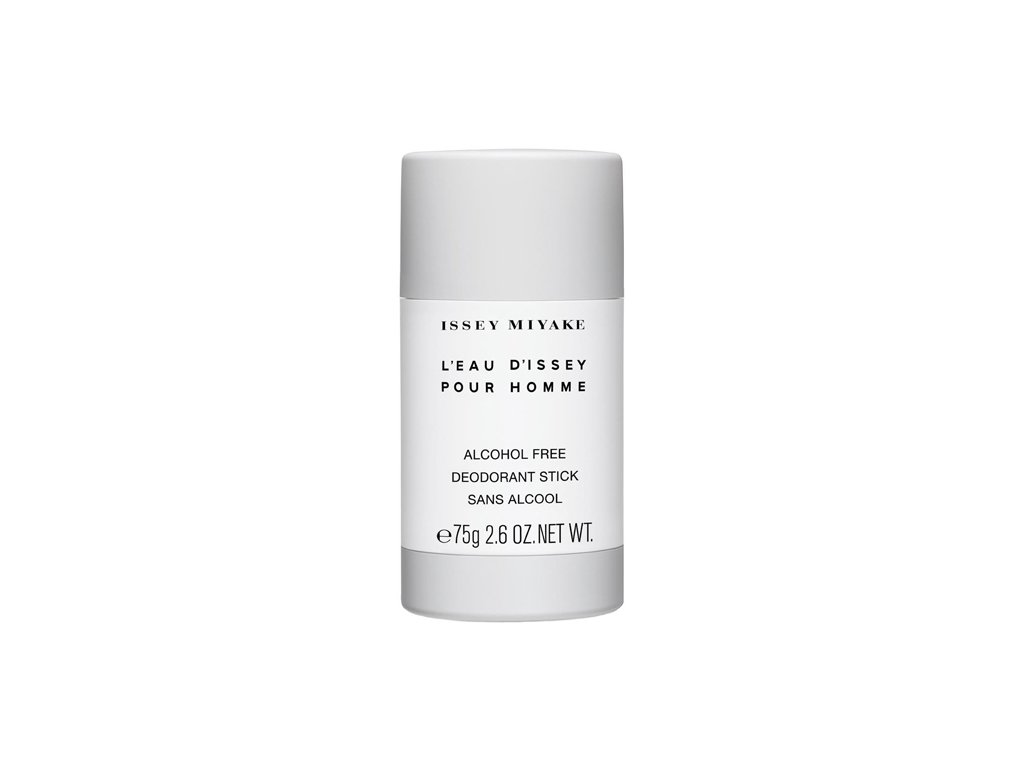 Issey Miyake L´Eau D´Issey deostick 75 ml