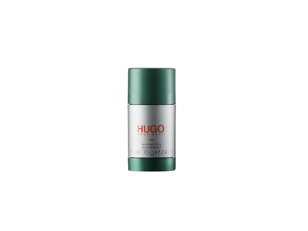Hugo Boss Hugo deostick 75 ml