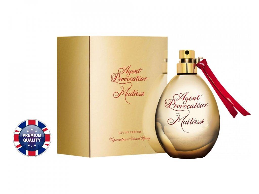 Agent Provocateur Maitresse parfémovaná voda dámská 100 ml