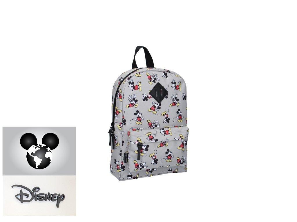 Batoh Mickey Mouse 088-9848