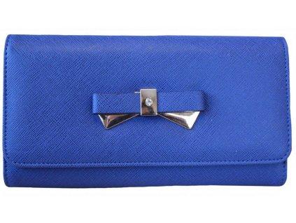Dámská peněženka JBPS 306 MODRÁ