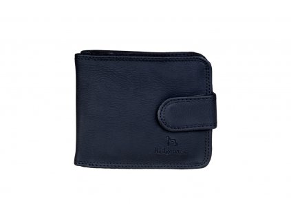 Pánská peněženka JBNC 08 ČERNÁ