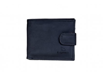 Pánská peněženka JBNC 07 ČERNÁ