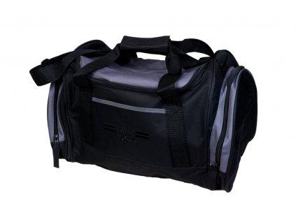 Sportovní taška JBSB 07 ČERNÁ