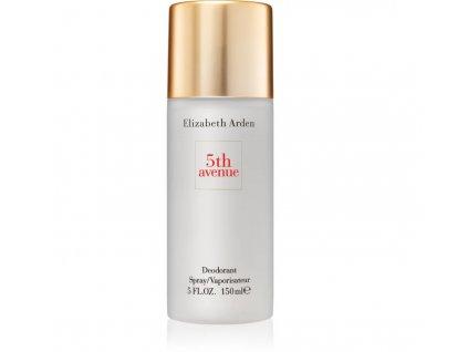 Elizabeth Arden 5th Avenue Woman deospray 150 ml