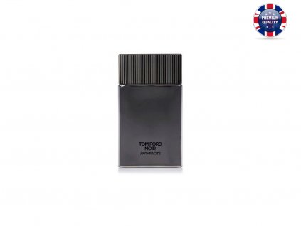 Tom Ford Noir Anthracite parfémovaná voda pánská 100 ml