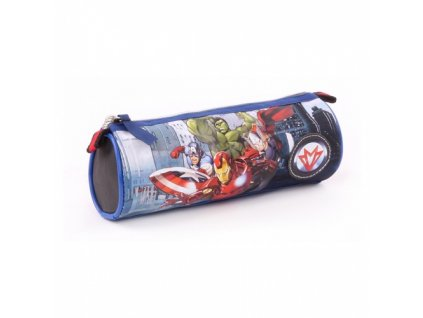 Pouzdro na tužky Avengers Invicible