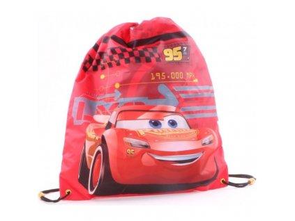 Vak na záda CARS 3 Race Experience