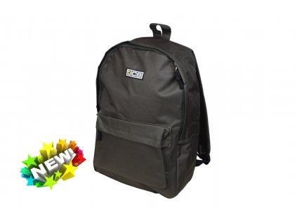 Originální batoh JCBBP 15 KHAKI