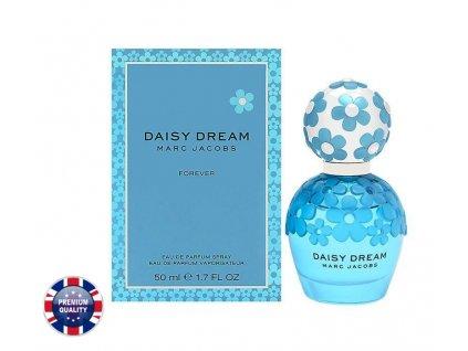 Marc Jacobs Daisy Dream Forever parfémovaná voda dámská 50 ml