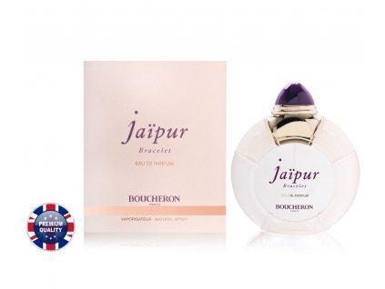 Boucheron Jaipur Bracelet parfémovaná voda dámská 100 ml