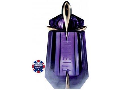 Thierry Mugler Alien parfémovaná voda dámská 15 ml
