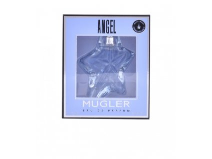Thierry Mugler Angel parfémovaná voda dámská 15 ml