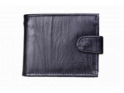 Pánská peněženka 1003 ČERNÁ
