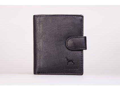 **Pánská peněženka JBNC 32 ČERNÁ
