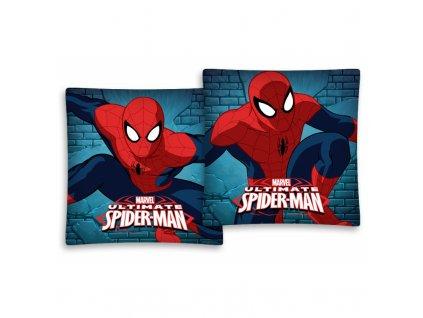 Povlak na polštář Spiderman SM05 40x40cm