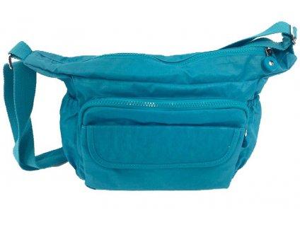 Dámská textilní taška - JBNHB 09