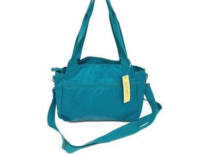 Dámská textilní taška - JBNHB 15