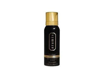 Aramis Classic antiperspirant 150 ml