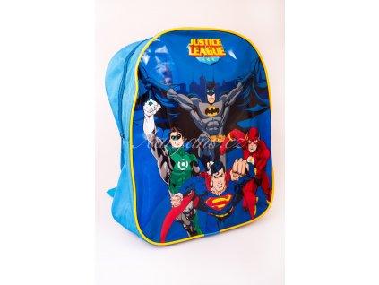 Batůžek BATMAN – SUPERMAN 9825