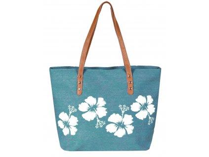 Dámská taška JBBK 11-2 BLUE