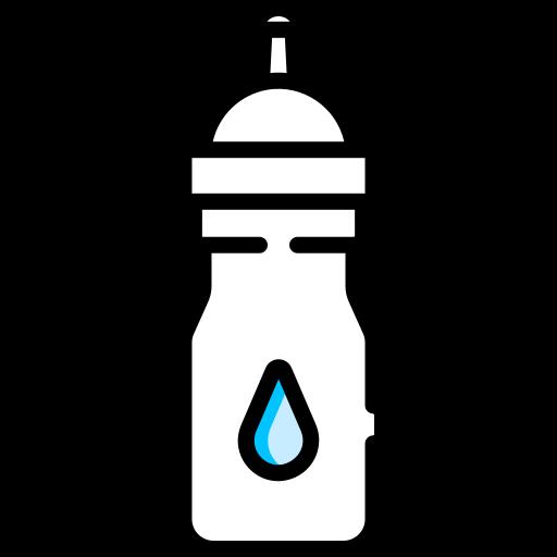 zdrava-lahev-obouvame-online