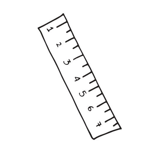 1.Z(1)