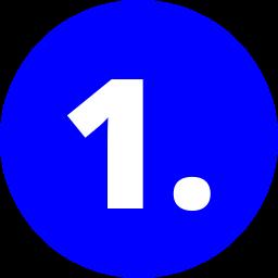 1_modra