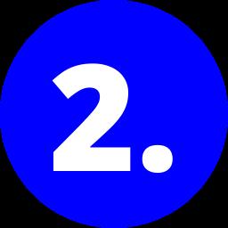 2_modra