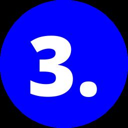 3_modra